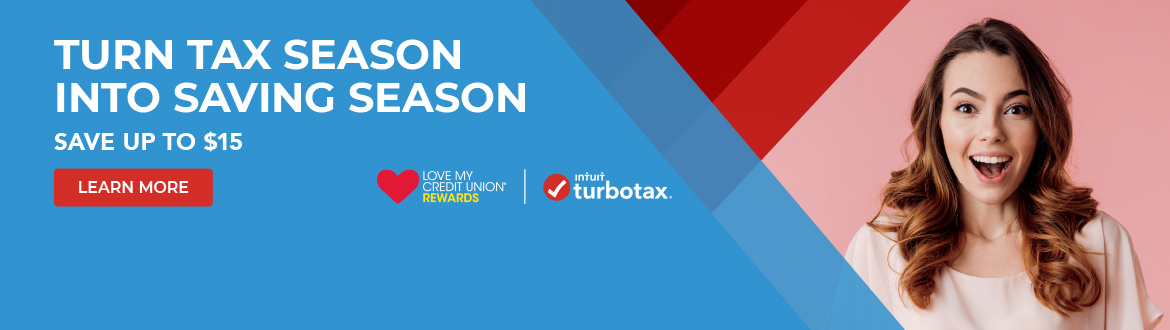 Stfnido8qaqitkergfeu+2019-turbotax_secondary_final