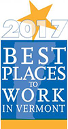 Best places logo 2017 color-200x375