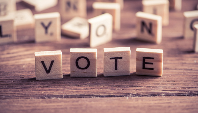 Te4rsgvctia3eya2xmjy+vote_scrabble