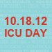 Icu day small v1