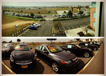 Altura  Hour Car Sale