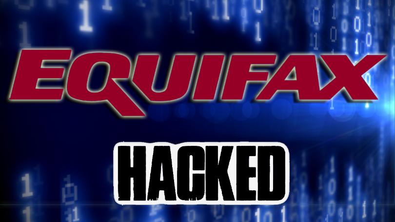 Tvsuglhhrv6y3dctiem3+equifax_hacked
