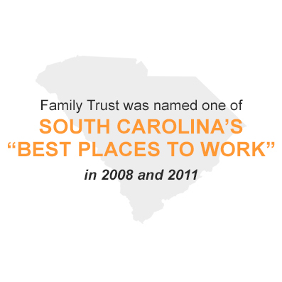 Careers - Family Trust Federal Credit Union