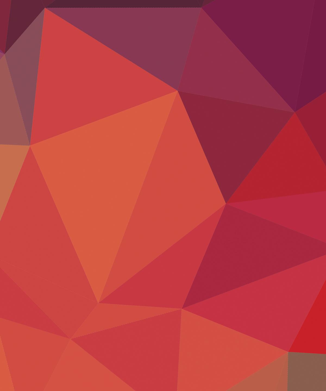 Card migration homepage tile