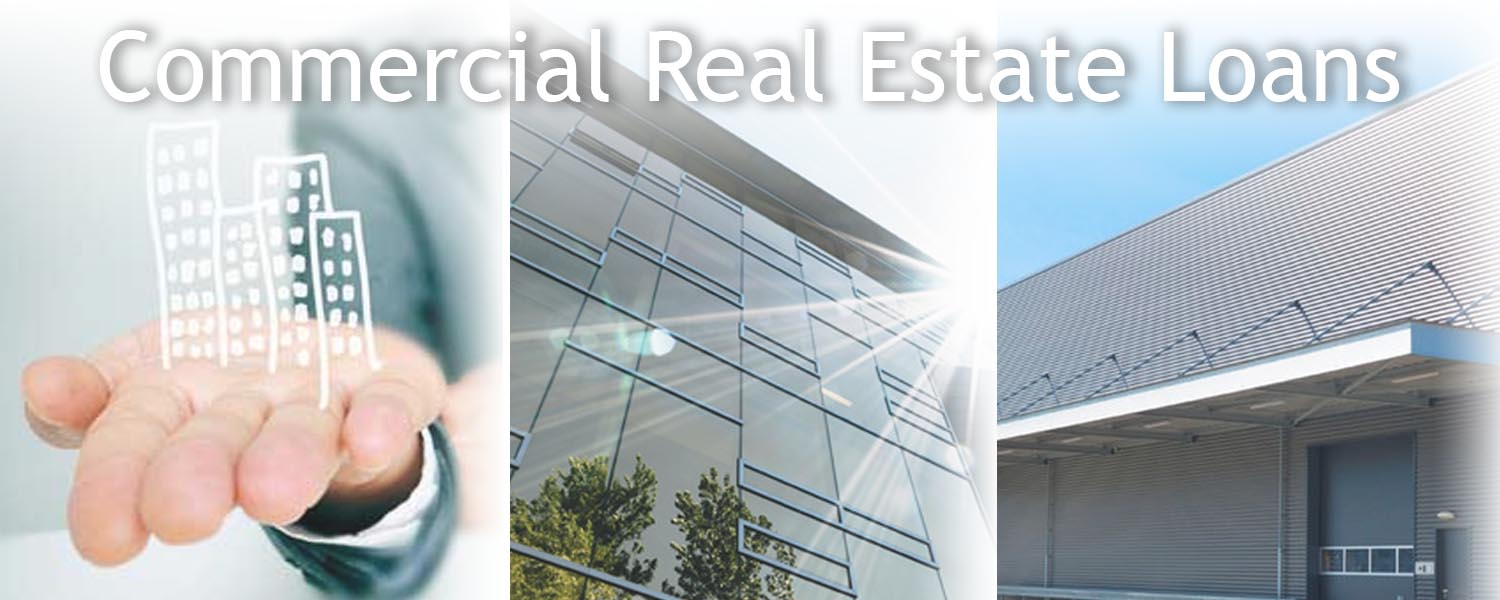 Teiapkprkyp6c4budvnl+commercial_real_estate_banner