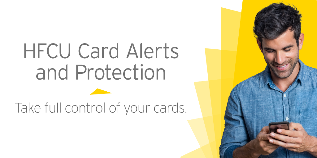 Tnmv3cqgtyixdrwbp2yn+hfcu-card-alerts-and-protection-article-9