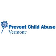 Prevent abuse