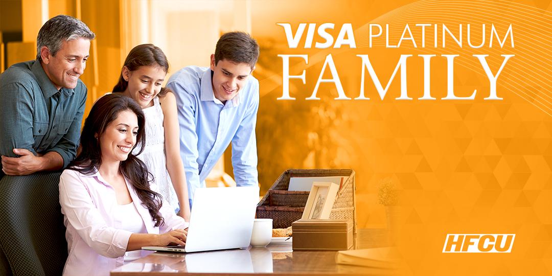 Txmcxdtquomch2ljs0xk+visa-platinum-family-article