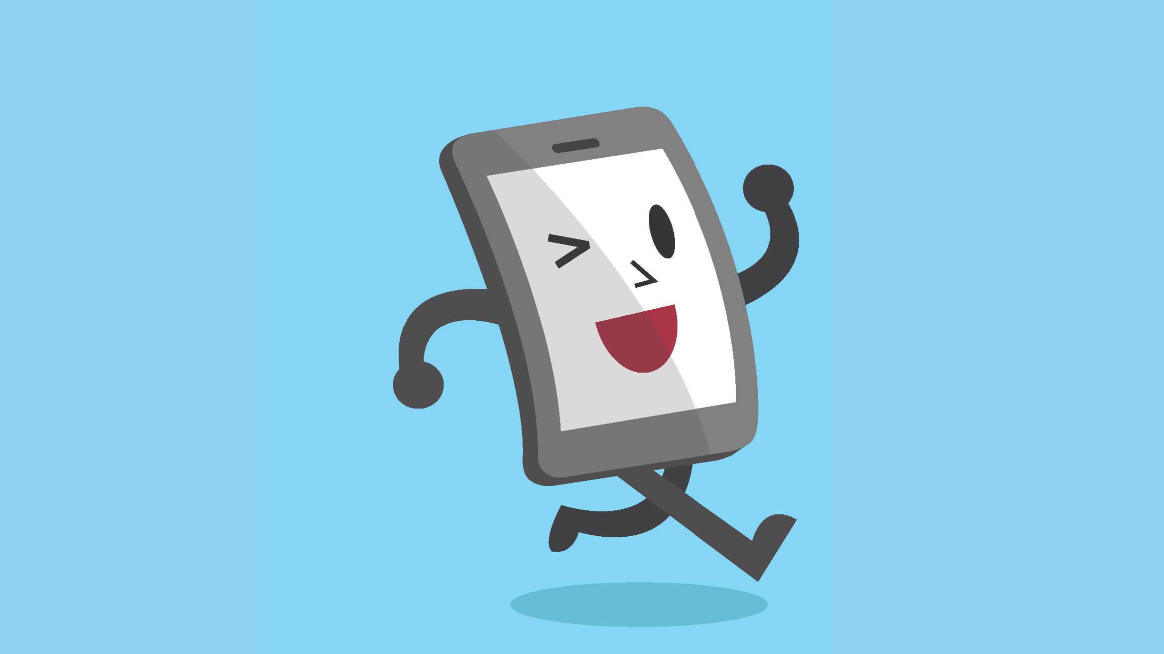 Ugxpyzwpq4uccbb1nsrj+animated_running_phone_with_wink_face