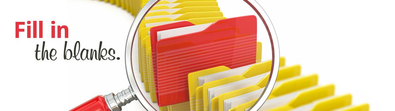 Vc90hmcbqkczt1lbx656+web_forms