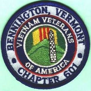 Veterans outreach and family resource center