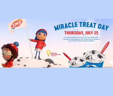 Vzw3tifprbs4xlxfklcq+miracletreatday2019