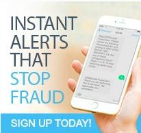 Vcyiwegoqye7j298w9cu+2016-06-20_12-27-15_fraud_alerts