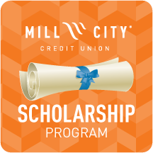 Vlmwpcodtxufzcwoofhi+scholarship_badge