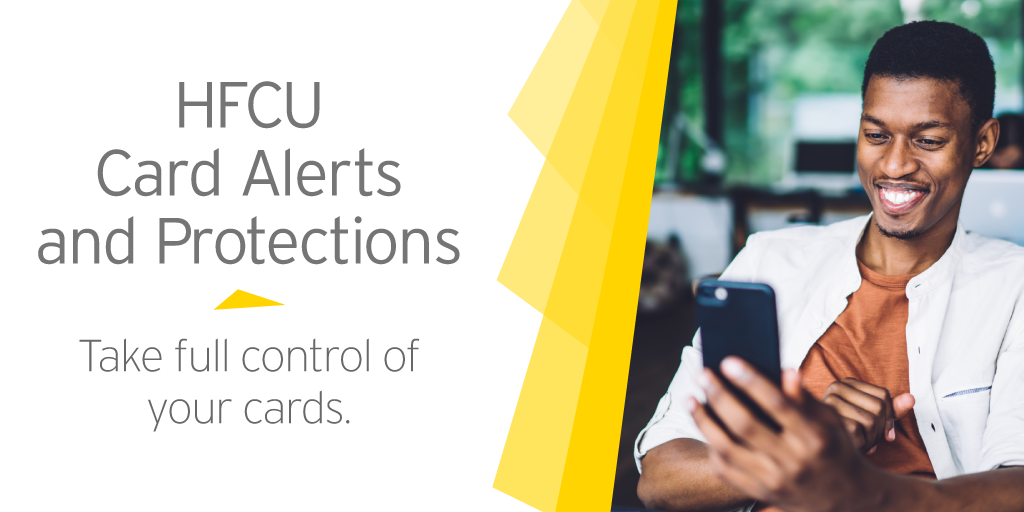 Vqsgf6iosnyy2jxidnzt+hfcu-card-alerts-and-protections-article-10
