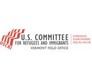 Us committee logo small