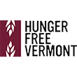 Hunger free vt excerpt