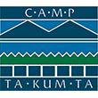 Wfroniijscm5t94ehkcv+camp_ta-kum-ta_excerpt
