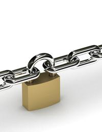 Wfsfssbutpik5brvqw61+lock_chain_medium