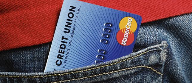 Creditcard2018