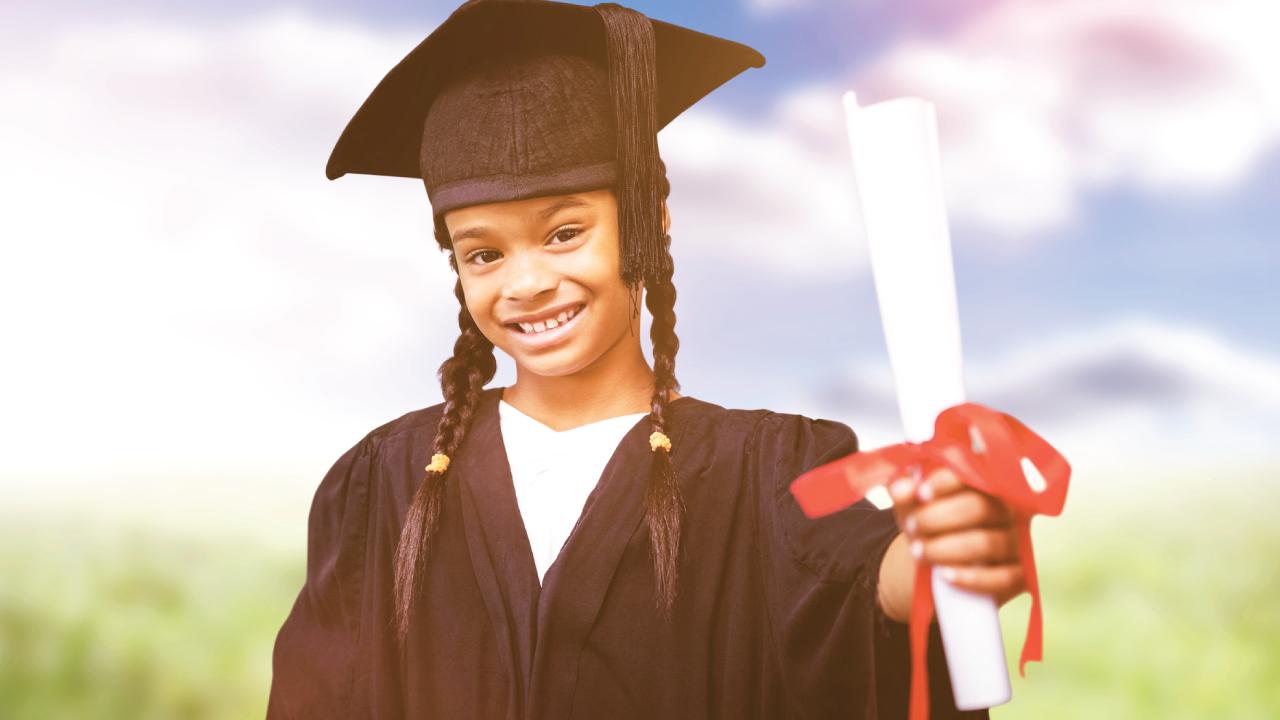 Graduation-planning