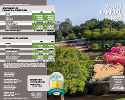 Annual-report-thumb