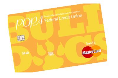 Bulldogs-debit-card