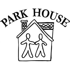 Park house main
