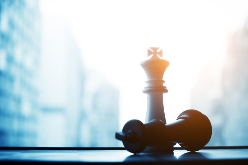 chess-pieces-against-window