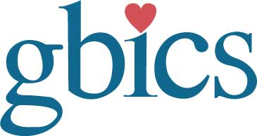 Gbics logo