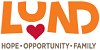 Logo-lund