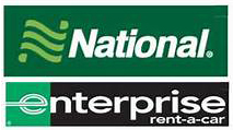 national-enterprise-rent-a-car