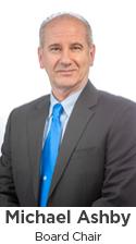 Michael-ashby board-chair-2021