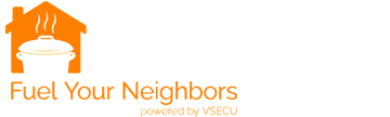 Fuel your neighbors logo horizontal