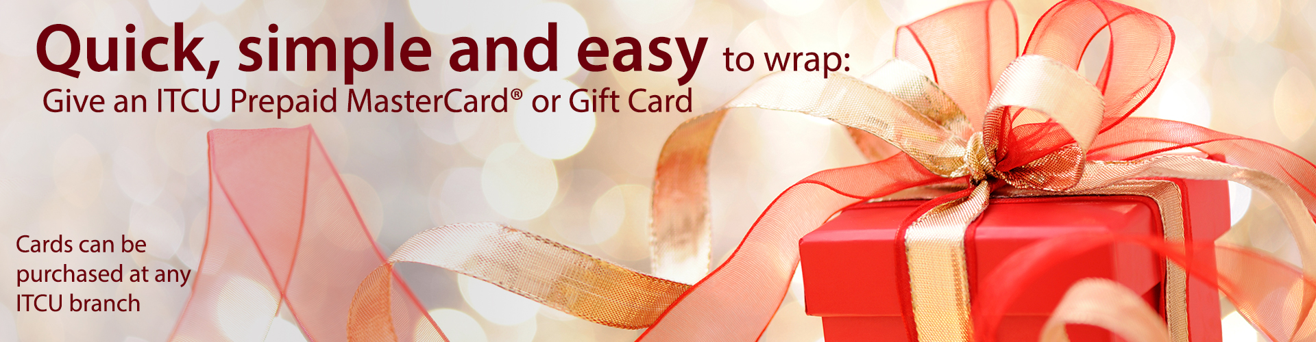 A3lsaulaq864mzg7r6rw+giftcard_holiday_banner