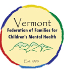 Aron3rgzqmuwyl995nvb+vt_fed_families_children_mental_health_logo