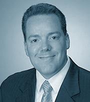 Brad Palmersheim