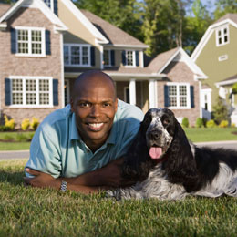 Acbhmu2hsjsbhe1grfks+square-image-man-and-spaniel