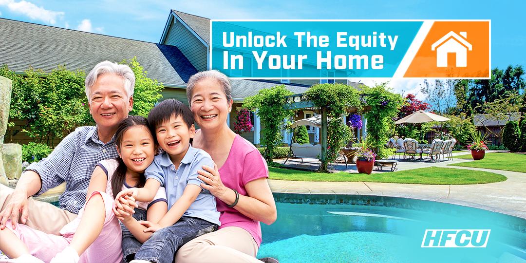 Afwsdbnar0ezvieq5dt3+homeequity