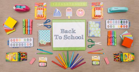 Back2school dblpoints