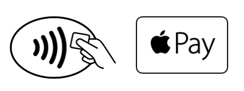 Apple-Pay-checkout-symbols