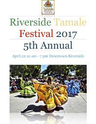 Bfgbb0mstunhkegjkcjg+riverside_tamale_festival