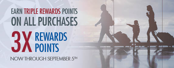 reward-points-promotion