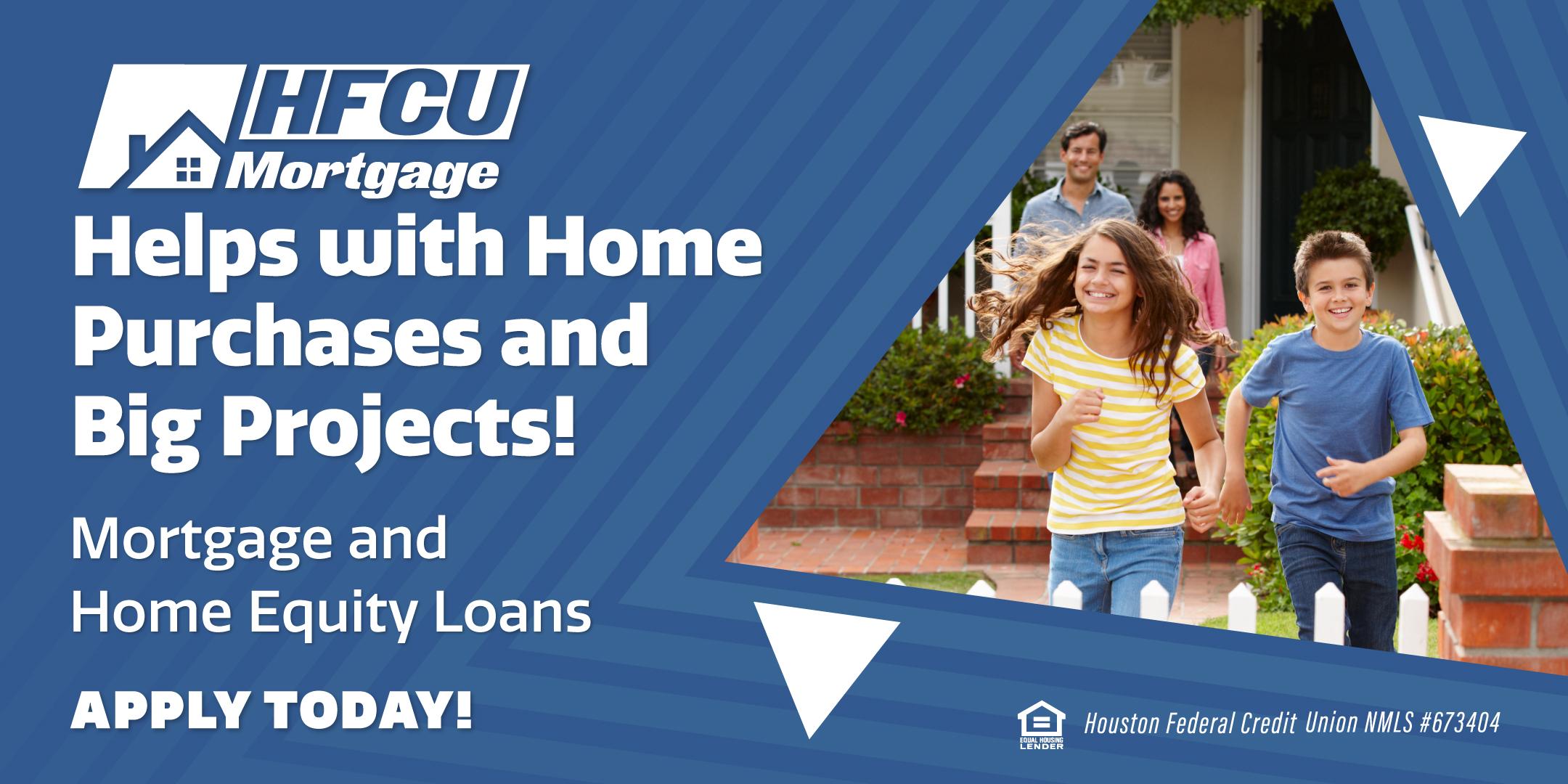 Bktmv2wltmsnc9yajq6r+mortgage-article-6