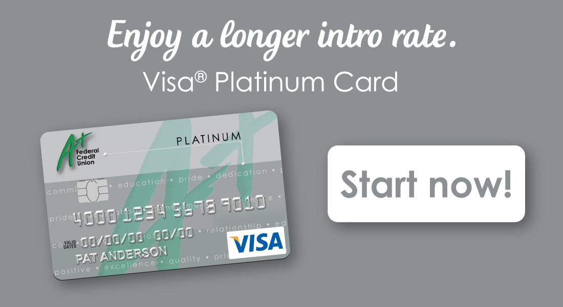 C1sulizkt74fg6hmgagm+plat-credit-card_slider