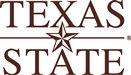 Ca2oztjks5qae8ok47z3+texas_state_secondary_v_maroon_excerpt