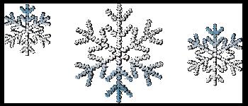 Affording the holidays web transparent revised