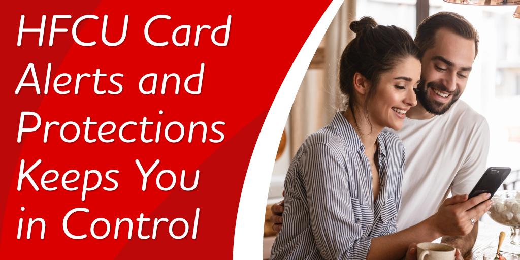 Cxiqxzydt8endg1tnq3w+card-security-features-7