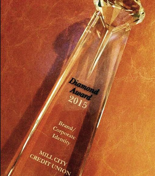 Cjbwq7lktumsvgxckrta+2016-05-23_15-56-53_2015_diamond_award