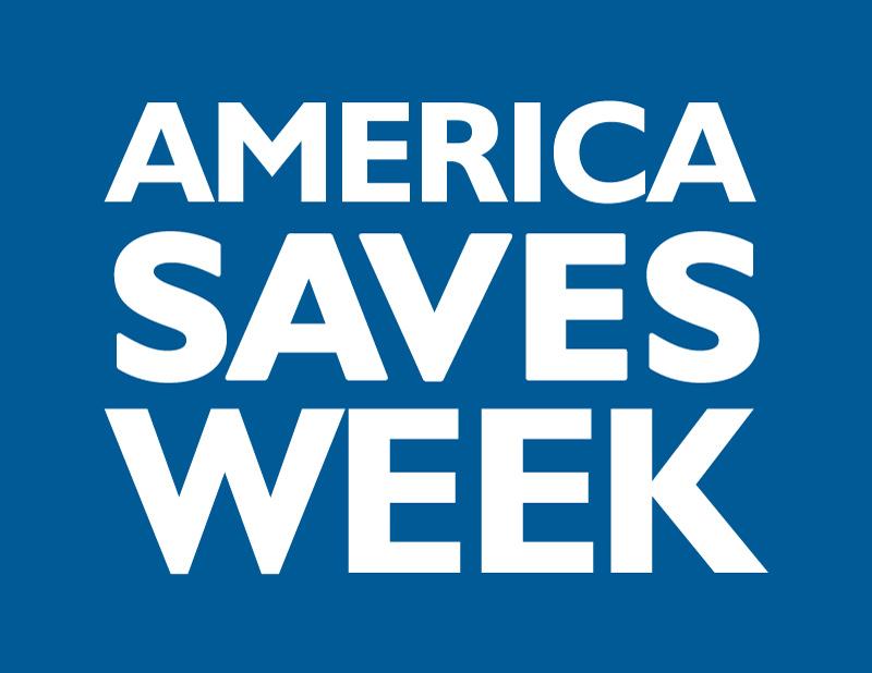 Ckcp06xtsysefoqs8utq+americasavesweek-logo-reversed-vertical